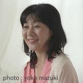 「こつばんママ」こと、原田優子さん