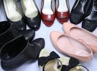 靴診断サービス
